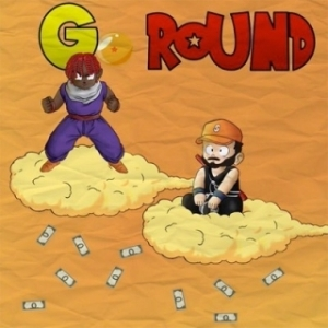 Instrumental: Lil Yachty - Go Round ft. Rahmeen (Produced By themaskedjerk)
